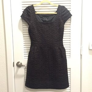 Marc by Marc Jacobs Mini Dress.
